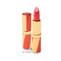 MTI Timeless Untimate Lipstick 3.6 ก. #P3 สีโทนชมพู