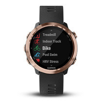 Garmin Smartwatch Forerunner 645 Music