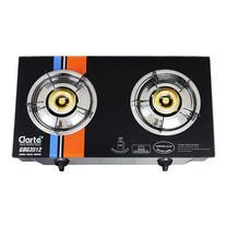 Clarte เตาแก๊สหัวทองเหลือง รุ่น GBG3512