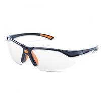 YAMADA แว่นตากันสะเก็ด รุ่น YS-301 สีใส
