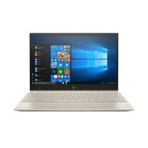 HP Notebook ENVY 13-ah0024TX Pale Gold