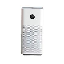 Xiaomi เครื่องฟอกอากาศ Air Purifier รุ่น 3H (EU Version)