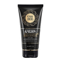 VOODOO AMEZON DEEP CLEANSING MAKEUP REMOVERS