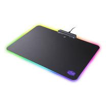 Cooler Master Acessory RGB Hard Gaming Mousepad