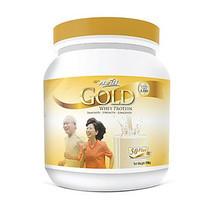 ProFlex Gold เวย์โปรตีนสำหรับผู้สูงอายุ ขนาด 700 ก.