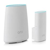 NETGEAR Orbi WiFi System RBK30