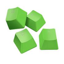 Razer Keycap Upgrade Set Razer Green