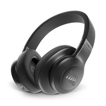 JBL หูฟัง รุ่น E55BT Black