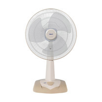 Hatari table fan HTT18M3 Brown 18""
