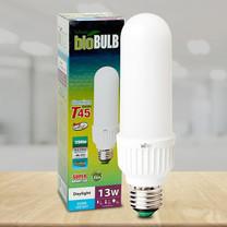 Bio Bulb LED1U T45 ขั้ว E27-13 วัตต์ แสงเดย์ไลท์