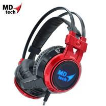 MD-TECH Headset HS-888LV