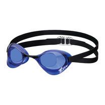 TS Tabata V121 goggles UV-Cut for racing