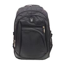 Fenneli กระเป๋าเป้ FN 84-0160 สี ดำ