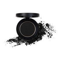 Nario Llarias Eyeshadow Single #24 Darkside