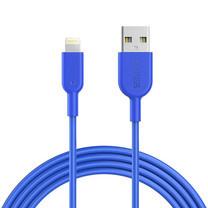 Anker PowerLine A8432H31-AK74 Blue