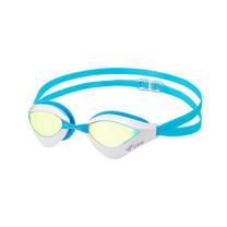 TS Tabata V230AMR goggles for racing
