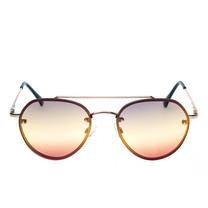 Marco Polo แว่นตากันแดด รุ่น SE155259 GOBR สีทองน้ำตาล