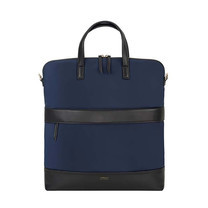 "Targus 15"" Newport™ Convertible 2-in-1 Messenger (fit up to 15"" MacBook Pro) (Tote/MGR)"