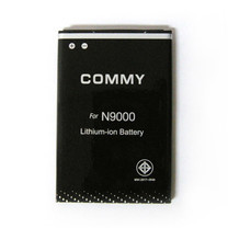Mobile Battery Samsung Galaxy Note 3 (N9000)