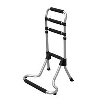 Famica Mobility Walker