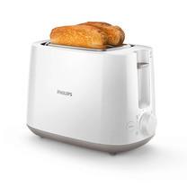 Philips เครื่องปิ้งขนมปัง HD2581/00