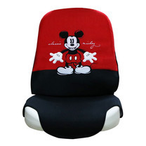 หุ้มเบาะหน้า - Classic Mickey