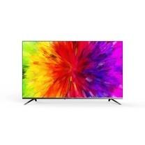 Skyworth Smart TV FHD LED ขนาด 32 นิ้ว รุ่น 32TB5000