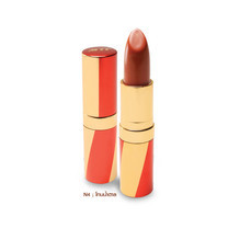 MTI Timeless Untimate Lipstick 3.6 ก. #N4 สีโทนน้ำตาล