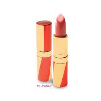 MTI Timeless Untimate Lipstick 3.6 ก. #P5 สีโทนชมพู