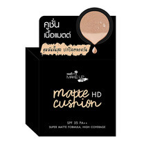 Nami Make Up Pro Matte HD Cushion 7 ก.