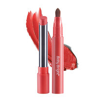 Baby Bright MM Mineral Matte Lip Paint 2 ก. #09 Coral Reef