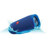 JBL ลำโพง รุ่น Charge 3 Blue