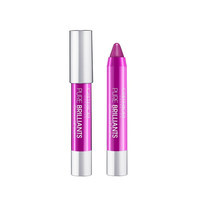 Catrice Pure Brilliants Colour Lip Balm 030