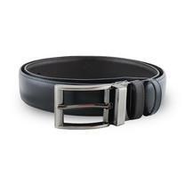 Brown Stone เข็มขัดหนังแท้รุ่น Executive Reversible Leather Belt Size 31