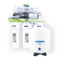 MAZUMA Water Purifier RO PURELIFE AUTO
