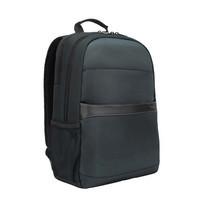 """Targus กระเป๋าโน๊ตบุ๊ค Geolite Advanced Multi-Fit 15.6"""" Backpack Ocean"""