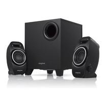 Creative-Speaker SBS A250 2.1 Channel
