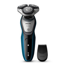 Philips Shaver S5420/04