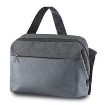Xiaomi 90FUN Basic Urban Messenger Bag Dark Grey