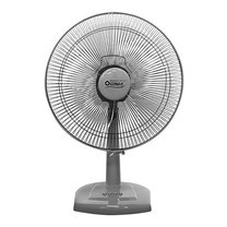 "OGAWA Electric Fan size 16"" Model OA-2693"