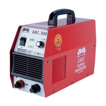 BOXING Welding Machine STICK Mod. ARC-300