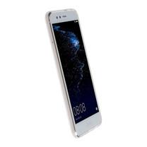 Huawei P10 Lite Bovik Cover Transparent