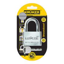 KRUKER กุญแจ 50 มม.