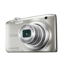 Nikon Camera COOLPIX A100