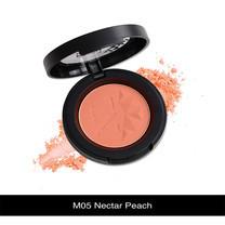 Nario Llarias Blusher 3.9 ก. #M05 Nectar Peach