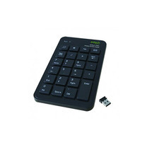 Anitech Wireless Keynumeric N181