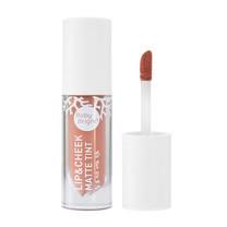 Baby Bright Lip & Cheek Matte Tint 2.4 ก. No.11 Dry Halabong