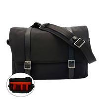Sirui MyStory 15 Messenger Shoulder Bag