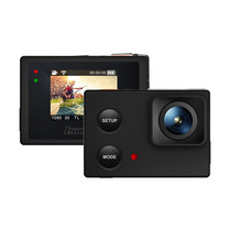 ISAW EDGE Actioncam + Micro SD 8 GB