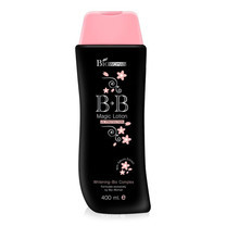 Bio woman BB Magic Body Lotion 400 ml